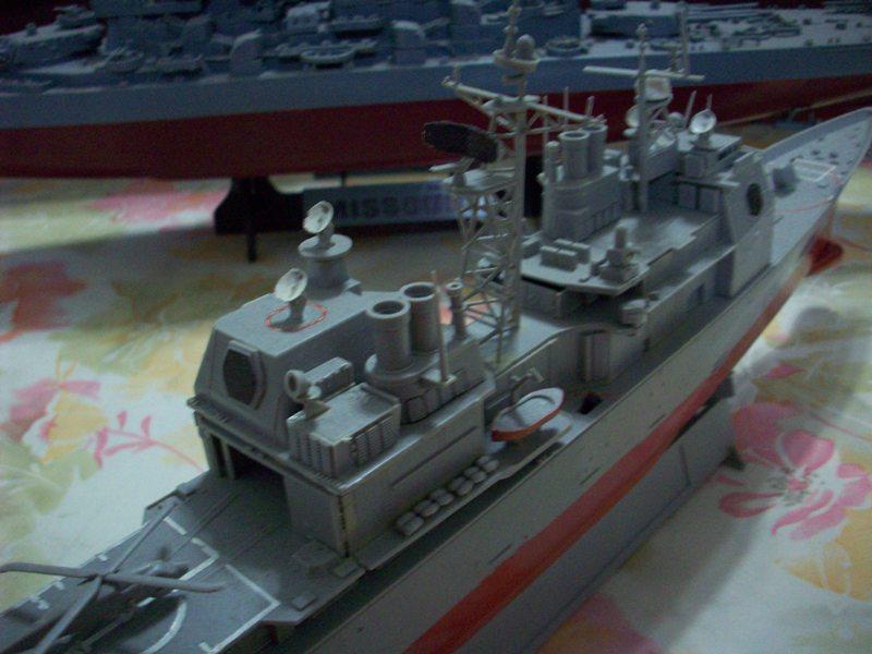 すべての講義 中1 比例反比例 : 350 比例邦克山神盾艦與二戰密蘇里號戰艦、企業號 ...