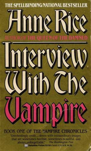 Interview-with-the-Vampire-002.jpg