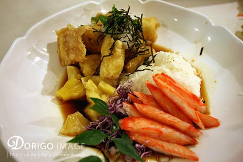 宜蘭 鮮靚海鮮餐廳