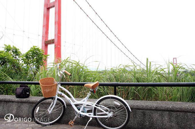 福隆單車逍遙遊
