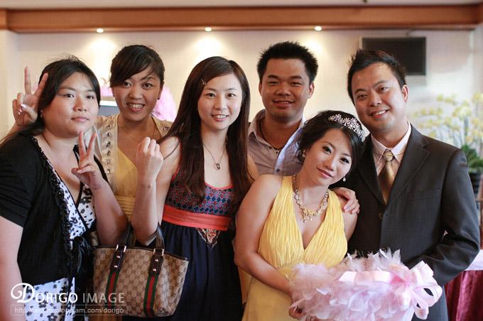 老婆好友 佳玲訂婚