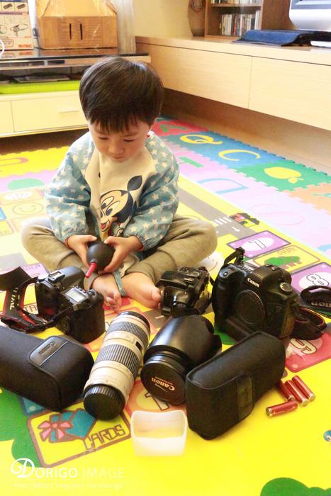 紹軒攝影助理
